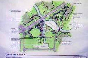 gristmillpark
