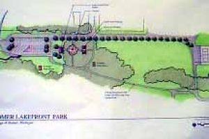 lakefrontpark
